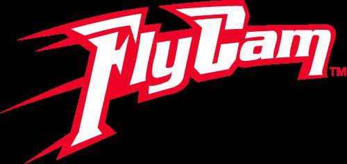 flycam_logo_large_highres