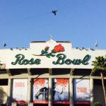 flycam-at-rose-bowl