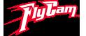FlyCamUSA