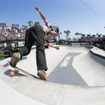 jeremy_leabres_bowl_team_dew_tour_long_beach_kanights